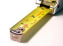 """tape measure"""