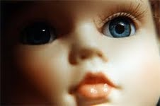 """Dolls Face"""