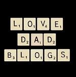 Love Dad Blogs