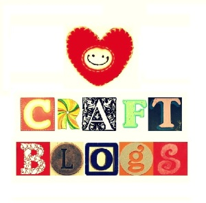 Love Craft Blogs